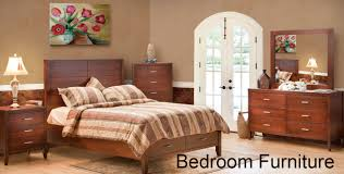 Pennsylvania House Bedroom Furniture Amish Furniture And Home Furnishings Including Oak And Cherry