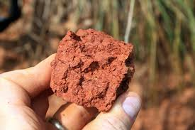 Image result for soil science
