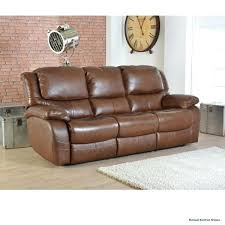 3 seater recliner sofa good leather electric recliner sofa for home kitchen design with leather electric recliner sofa 3 seater powered recliner leather