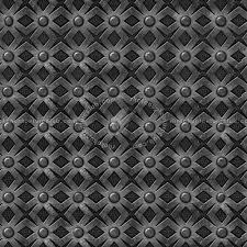 metal panel texture. Metal Panel Texture Seamless 10429 R