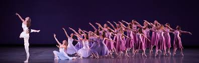 featured image for ballet arizona s all balanchine org event details