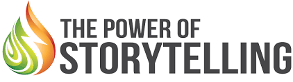 For Sales The Power Of Storytelling For Sales Storytelling Sales