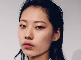 the best asian eye makeup tutorials on you
