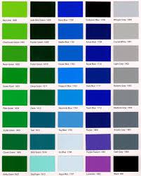 Duralux Marine Aluminum Boat Paint Color Chart Duralux Marine Aluminum Boat Paint Colors