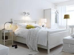 Ikea furniture bed 4245894385 — beachphoto