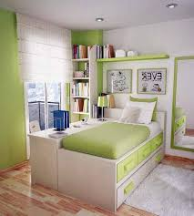 Amazing Small Teen Bedroom Decorating Ideas 88 In Home Wallpaper With Small  Teen Bedroom Decorating Ideas