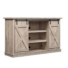 corner tv stand white. image of bell\u0027o cottonwood tv stand in pine corner tv white o