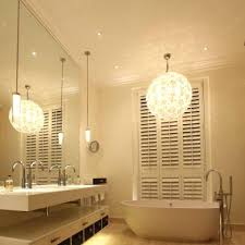 bathroom lights. Bathroom Lights Revamping Lighting And Chandeliers Interior Fan Home Depot