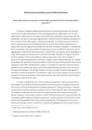 law essay help   Dow ipnodns ru laws of life essay help adorno essay on wagnerlaws of life essay help