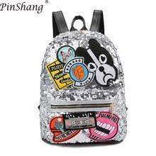<b>Backpack Schoolbag Stylish</b> Reviews - Online Shopping <b>Backpack</b> ...