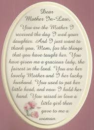 Quotes About Being An Aunt Gorgeous Best Of Quotes About Being An Aunt To A Niece Mother In Law Poems
