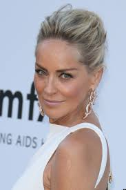 Does Sharon Stone Have Herself A New Man Sharon stone and Actresses