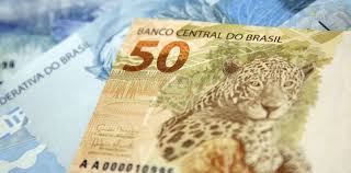 Brazil Real Currency Chart Brazil Intervenes Twice To Prop Up Real After Fall To Record