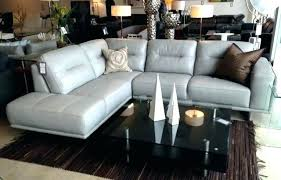 Black sectional couches Microfiber Sectional Gray Leather Sectional Couch Black Sectional Couches Gray Leather Sectional Couch Gray Leather Sectional Gray Leather Sectional Couches Gray Grey Leather Tourourglobesinfo Gray Leather Sectional Couch Black Sectional Couches Gray Leather