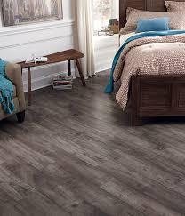 laminate flooring carpet town