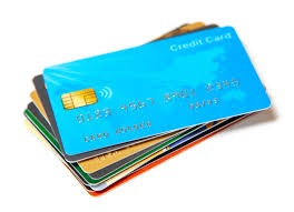 They offer different cards depending on the person's credit. Best Secured Credit Cards Of August 2021