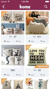 Home Design Decor Shopping Home Design Decor Shopping Apps 100Apps 4