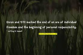 9 11 Quotes Awesome Beginning And End Quotes Top 48 Famous Quotes About Beginning And End
