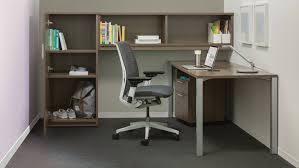 Office desk solutions Working Google Payback Desk System Ikea Payback Office Desks Storage Solutions Steelcase