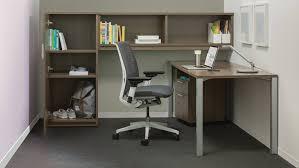 payback desk system