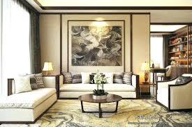 modern traditional living rooms. Plain Rooms Living Room Wedding Decoration Ideas Modern Traditional Decor Bright  Home Decorating To Draw Easy Rooms