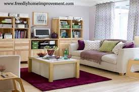 homemade decoration ideas for living room for nifty diy living