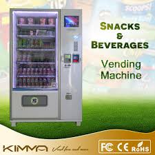 How To Make Candy Vending Machine At Home Best Good Performance Candy Vending Machine At China Factory China