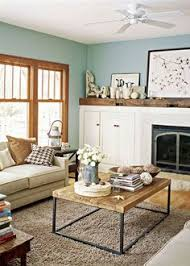 living room paint ideas with oak trim. wall color for living room? room paint ideas with oak trim t