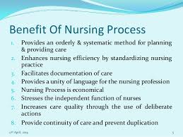 sample essay nursing jembatan timbang co recent posts