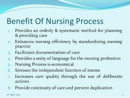 nursing process essay compucenterco nursing essay on nursing process benefit of nursing process