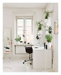 online office designer. Contemporary Online Online Office Designer Desk For Two Industrial Themed Furniture  Jason Lewis Cool Lighting Plans Bedrooms Rooms Contemporary  P