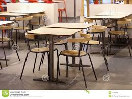 um size of restaurant chairs andables whole used archived on furniture with post restaurant chairs