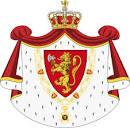 kingdom of norway