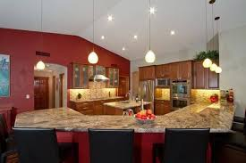 Kitchen Remodeling Phoenix Property Impressive Design Ideas