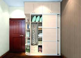 bedroom wall closet designs. Fine Closet Bedroom Closet Ideas Built In Design  Amusing Wall   And Bedroom Wall Closet Designs D