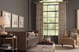 curtains and dries of indianapolis custom styles at affordable s abda window fashions