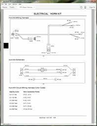 john deere d100 wiring diagram john wiring diagrams john deere d100 wiring diagram 1950 chrysler wiring diagram fender