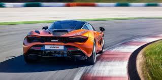2018 mclaren top speed. contemporary mclaren mclaren at geneva motor show 2017 inside 2018 mclaren top speed