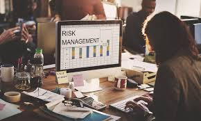 risk assessment and management in care diploma john academy risk assessment and management in care diploma