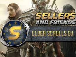 Elder Scrolls Online Gold To Learn Basic Elements