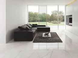 white porcelain tile floor. Modern White Porcelain Floor Tile P