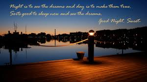 Beautiful Wallpaper With Quotes Best of Beautiful Good Nights Quotes Wishes HD Images HD Wallpapers