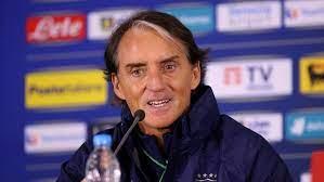 Perfekt: Roberto Mancini verlängert für vier weitere Jahre