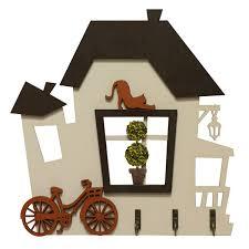 Картины, настенный декор продажа в интернет-магазине Домовой