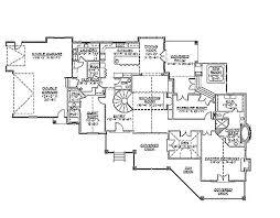 luxury log home plan luxury log cabin floor plans fresh log cabin mansion floor plans unique