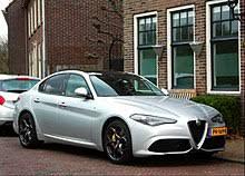 alfa romeo giulia 2016 engine. Alfa Romeo Giulia 22 JTDm Veloce The Netherlands And 2016 Engine