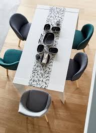Ikea Facade Cuisine Elegant Table De Cuisine Extensible Génial
