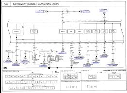 kia sportage wiring diagram 2001 Kia Sportage Wiring Diagram Pdf 2001 kia sportage sitting drained the alternater tested good Kia Sportage Electrical Diagram
