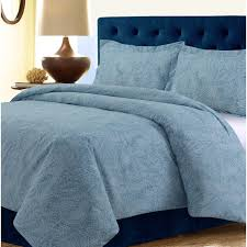 madrid solid or printed oversized duvet cover set free on orders over 45 com 23712185