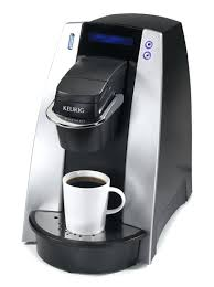 Industrial Coffee Makers Industrial Coffee Maker Figureskaters Resourcecom